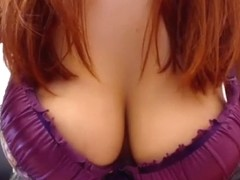 naughtyang3l secret movie scene on 1/29/15 14:33 from chaturbate