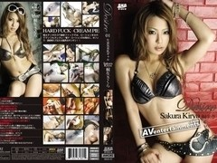 Horny JAV censored adult scene with best japanese whores