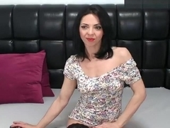 kaylajade private video on 07/15/15 14:21 from Chaturbate
