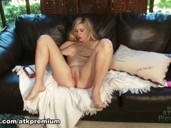 Lilly Banks - Toys Movie
