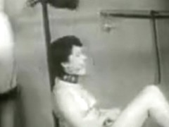 Vintage vid found from the net