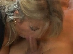 Hairy mature babes getting fucked heavily