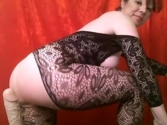 primaveralala intimate movie on 01/29/15 21:59 from chaturbate