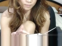 mandy138 intimate video on 01/13/15 07:fifty from chaturbate