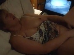 wife laura hng computer sex.