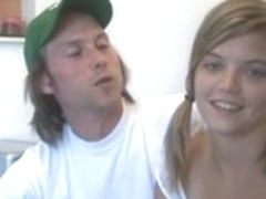 Legal Age Teenager Pair Priceless Sex.