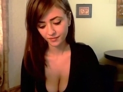 diammond intimate episode on 01/21/15 11:31 from chaturbate