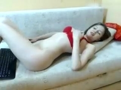 coseettemoore dilettante record 07/07/15 on 23:15 from Chaturbate
