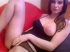 jullyenne4u intimate record on 1/29/15 10:07 from chaturbate