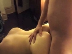 Great little compilation