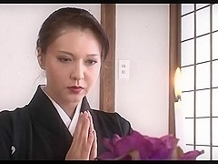 Beautiful Japanese mother I'd like to fuck