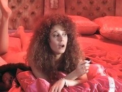 Married to the Mob (1988) Nancy Travis