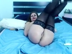 julianax1 dilettante record 07/14/15 on 12:34 from MyFreecams