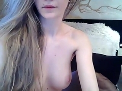 luxury dream private record on 06/24/2015 from chaturbate