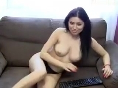 blushdellice intimate movie 07/02/15 on 12:11 from MyFreecams