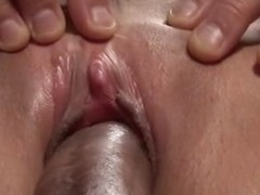 Sexy sex in japanese clinic by airliner1