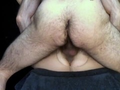 Passive Wife Getting Pumped Pounded And Creampied VOL16