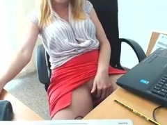 karina-ro private record 07/10/2015 from chaturbate