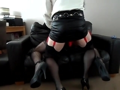 cd holly geeting fucked hard by cd steph