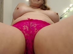 anna_pink private video on 07/15/15 03:12 from Chaturbate