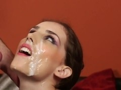 perfect cumshot compilation and cumplay