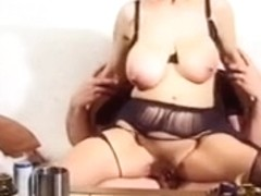 andrea in anal