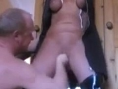 Old mother i'd like to fuck indeed hard slavery two