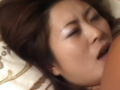Hot milf in shower awesome blowjob and hardcore fucking