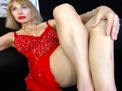 blondy_pussy intimate movie scene 07/13/15 on 12:54 from MyFreecams