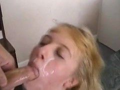 amateur foursome with two SLAGS