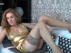 sex_squirter intimate movie 07/12/15 on 13:39 from MyFreecams