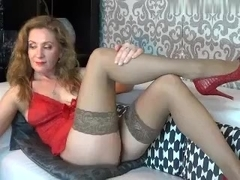 sex_squirter secret episode 07/09/15 on 12:51 from MyFreecams