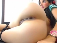 tanyaclark non-professional movie on 01/22/15 19:07 from chaturbate