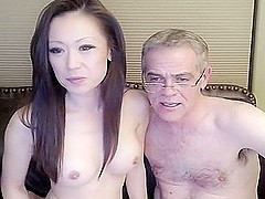 Rika jassons Cam Photos Videos & Live Webcam Chat on Cam4