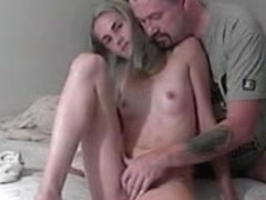 Legal Age Teenager Mastubates Mature Dude