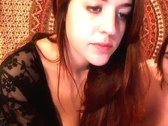 sydneyz dilettante record on 01/22/15 22:20 from chaturbate