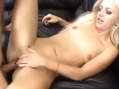 Best homemade Fetish, Small Tits porn movie