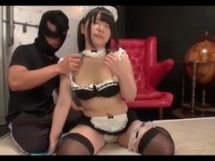 Japanese Shaved Teen Sex