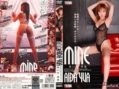 Exotic JAV censored xxx video with horny japanese chicks