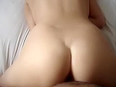 private Polish sex
