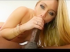 it''s SQUIRTING time