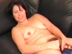 holly wife fucking her self
