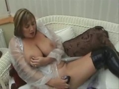 british mother i'd like to fuck with with fresh toy