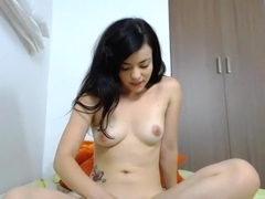 danay-garcia amateur video 06/18/2015 from chaturbate