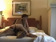 bedroom reality moments