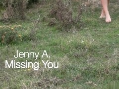 JENNY A. - Missing You