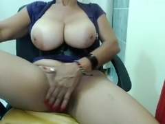 jennihot dilettante video on 01/20/15 23:27 from chaturbate