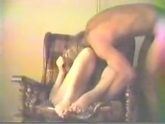 Housewife gots fucked
