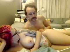 muchagirl non-professional clip on 1/28/15 06:23 from chaturbate