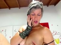 xcouplematurex secret video on 01/21/15 14:17 from chaturbate